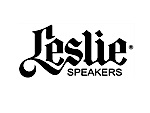 Leslie Speakers Logo